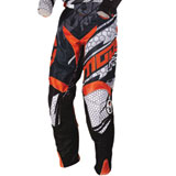 Moose Racing Sahara Pants 2015