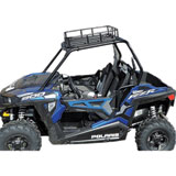 Moose Racing UTV Roof Rack
