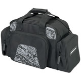 Moose Racing Day Gear Bag