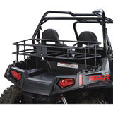 Moose Racing Cargo Bed Rack