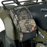 Moose Racing Expedition Fender Bag