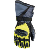 Moose Racing ADV1 Long Gloves