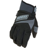 Moose Racing Axis Gloves
