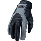 Moose Racing Riding Gloves