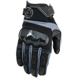 Moose Racing XC1 Gloves