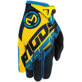 Moose Racing SX1 Youth Gloves