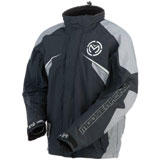 Moose Racing Expedition Jacket Stealth