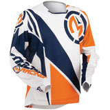 Moose Racing M1 Youth Jersey