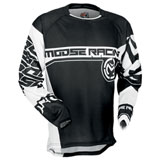 Moose Racing Qualifier Jersey 2017