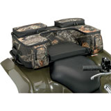 Moose Racing Ozark Rear Rack Bag