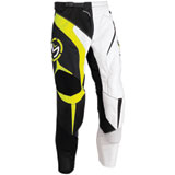 Moose Racing Youth M1 Pants 2016
