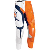 Moose Racing M1 Youth Pants