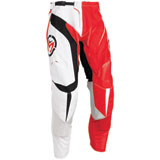 Moose Racing M1 Pants 2016