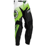 Moose Racing Sahara Pants 2016