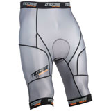Moose Racing XC1 Base Shorts