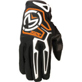 Moose Racing XCR Youth Gloves