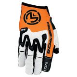 Moose Racing MX1 Gloves 2017