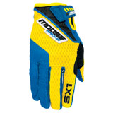 Moose Racing Youth SX1 Gloves 2017