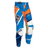 Moose Racing M1 Pants 2017