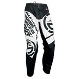 Moose Racing Qualifier Pants 2017