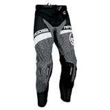 Moose Racing Sahara Pants 2017