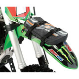 Moose Racing Dual Sport Fender Pack