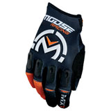 Moose Racing MX1 Gloves 2018