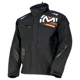 Moose Racing XCR Jacket 2019