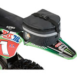 Moose Racing Large Rear Fender Pack