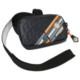 Moose Racing Offroad Trail Strap