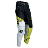 Moose Racing M1 Pants 2018 Black/Hi-Viz