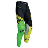 Moose Racing M1 Pants 2018 Green/Black