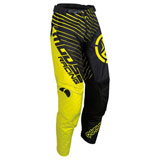 Moose Racing Qualifier Pants 2018 Black/Hi-Viz