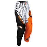 Moose Racing Qualifier Pants
