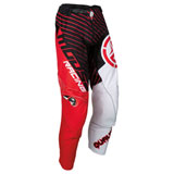 Moose Racing Qualifier Pants 2018