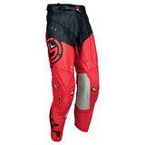 Moose Racing Sahara Pants 2018