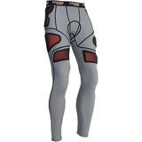 Moose Racing XC1 Base Armor Pant