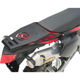 Moose Racing XCR Rear Rack
