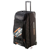 Moose Racing Roller Gear Bag
