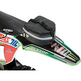 Moose Racing Small Rear Fender Pack