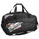 Moose Racing Travel Bag Black