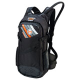 Moose Racing XCR Hydration Pack
