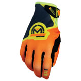 Moose Racing Youth SX1 Gloves 2018