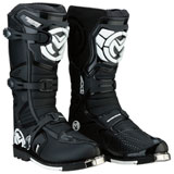 Moose Racing M1.3 Boots Black