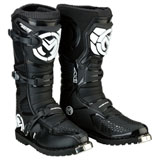 Moose Racing M1.3 ATV Boots