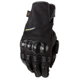 Moose Racing ADV1 Air Gloves Black