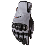 Moose Racing ADV1 Air Gloves Grey