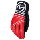 Moose Racing MX2 Gloves