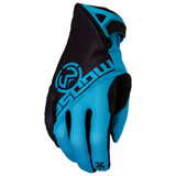 Moose Racing SX1 Gloves 2019
