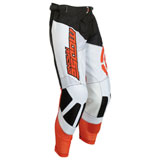Moose Racing M1 Pants 2019 Black/Orange